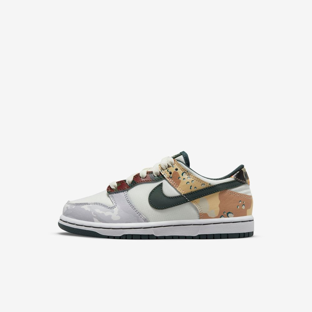 NIKE-DUNK-LOW-SE--PS-