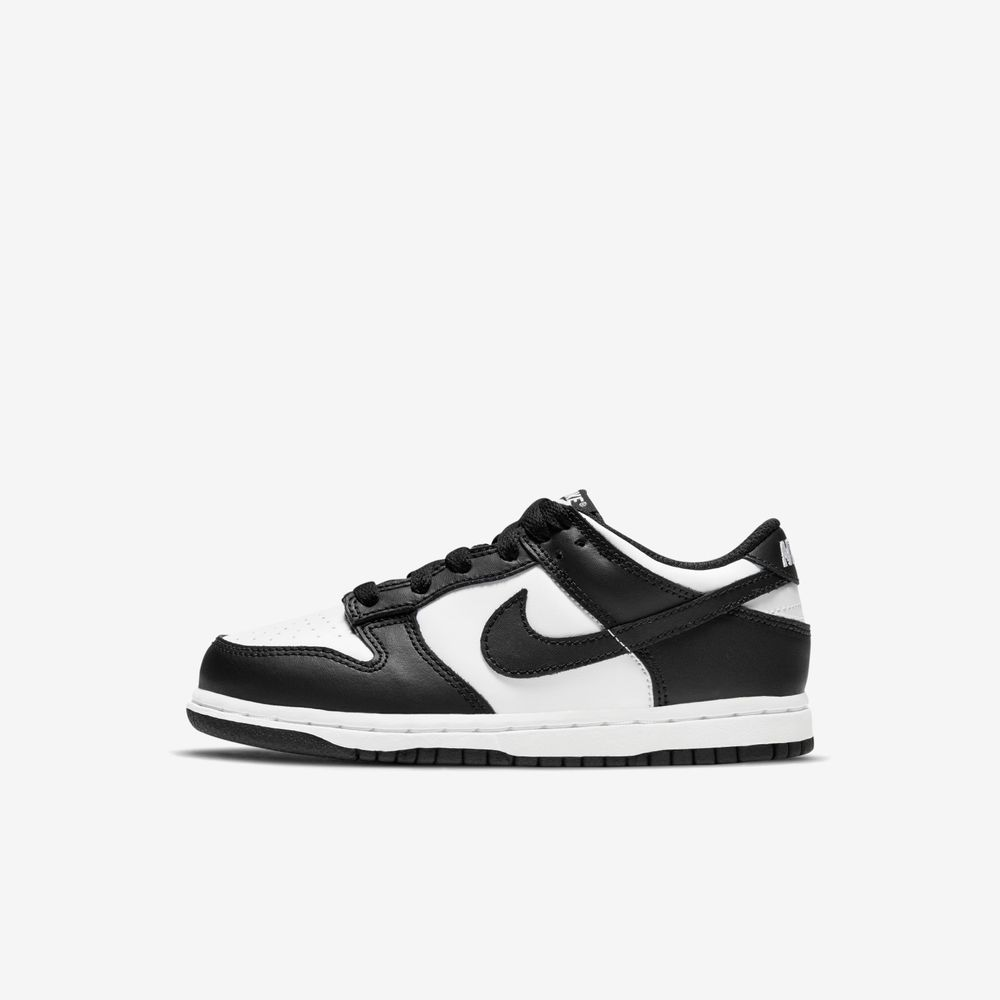 NIKE-DUNK-LOW--PS-