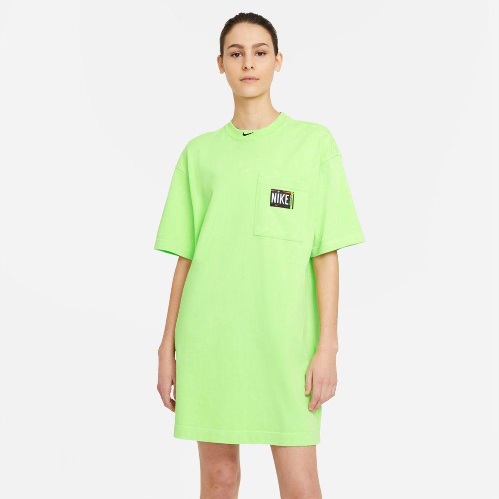 Nike-Sportswear-Women-s-Washed-Dress