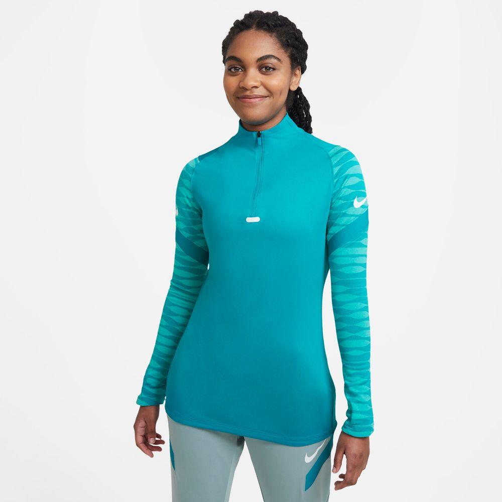 Nike-Dri-FIT-Strike-Women-s-1-4-Zip-Soccer-Drill-Top