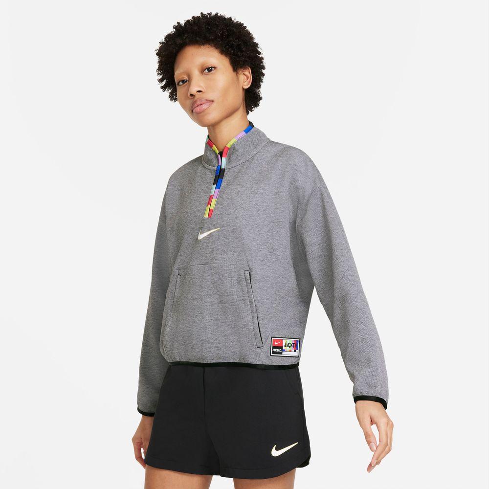 Nike-F.C.-Dri-FIT-Women-s-1-4-Zip-Midlayer-Jacket