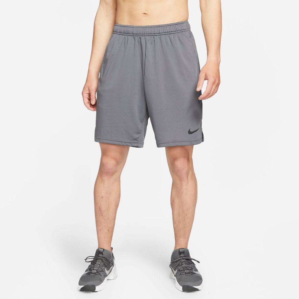 Nike-Men-s-Mesh-Training-Shorts