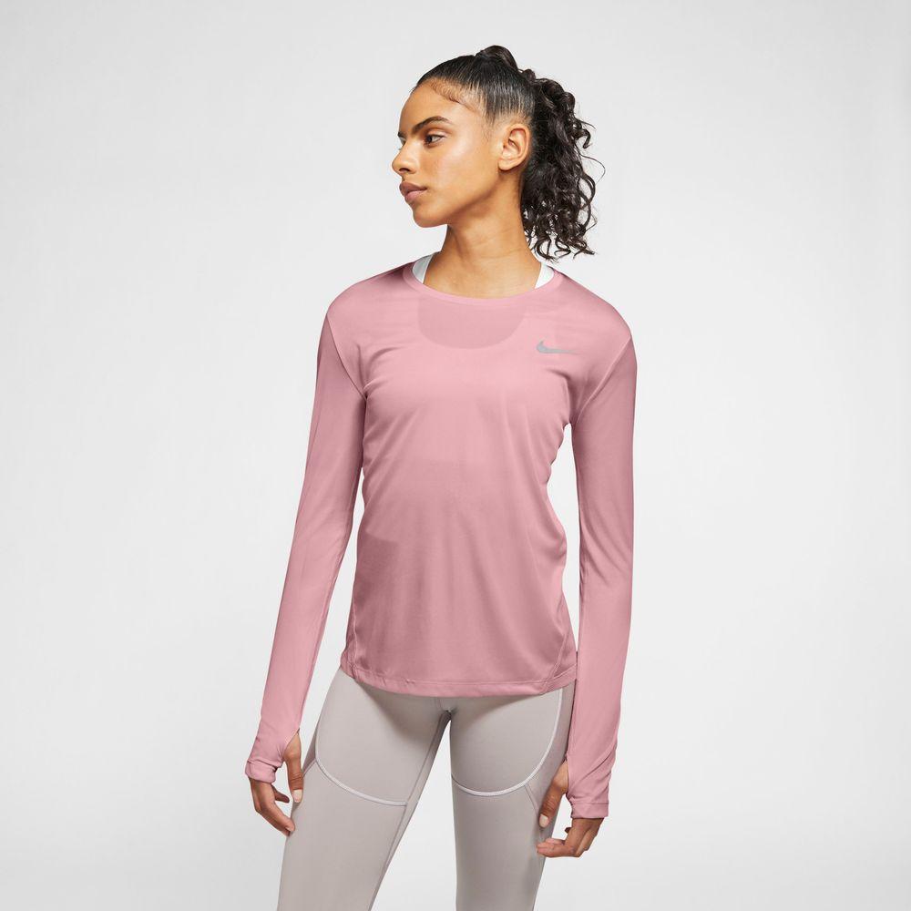 Nike-Miler-Women-s-Running-Top
