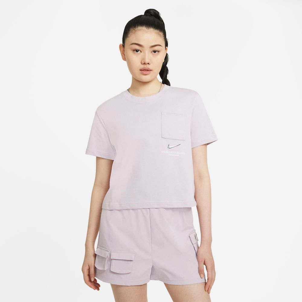 Nike-Sportswear-Swoosh-Women-s-Short-Sleeve-Top