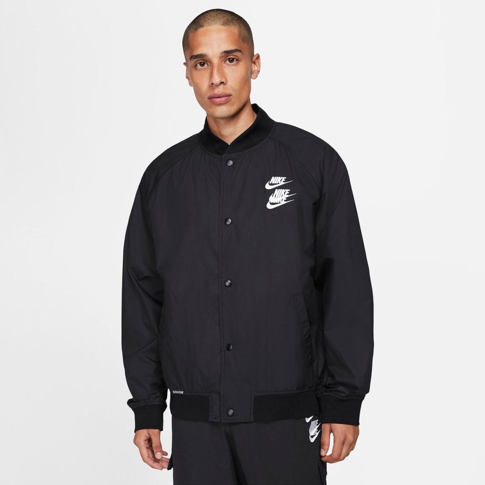Nike-Sportswear-Men-s-Woven-Jacket
