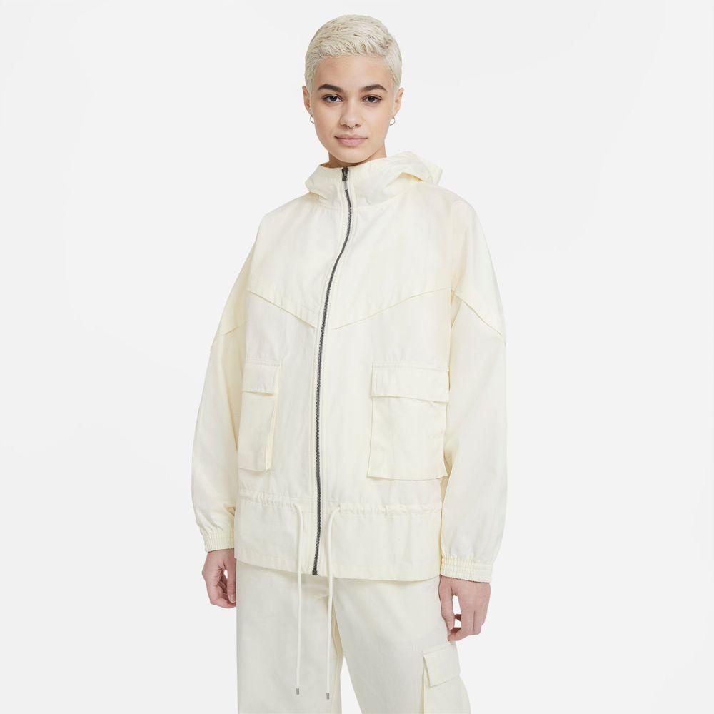 Nike-Sportswear-Icon-Clash-Women-s-Jacket