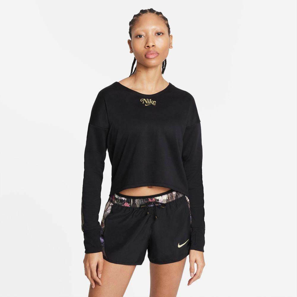 Nike-Femme-Women-s-Running-Midlayer