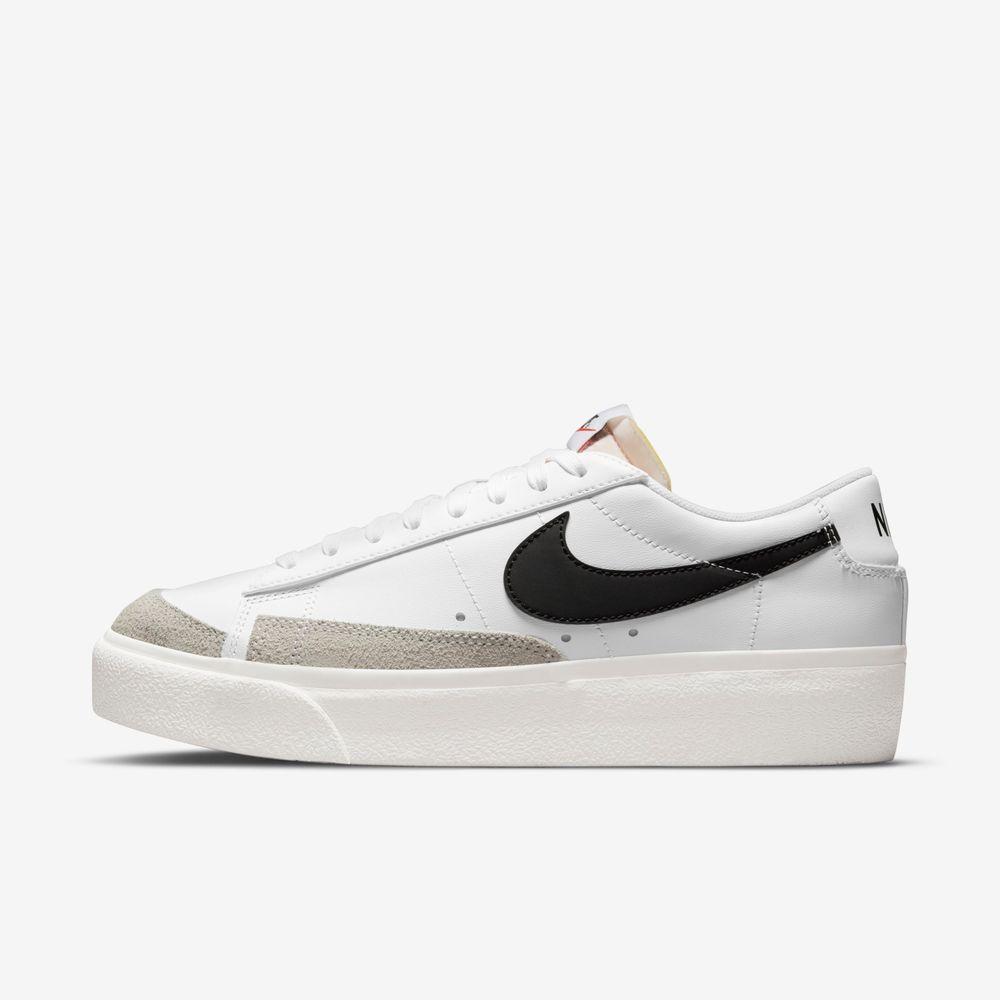 Nike-Blazer-Low-Platform-Women-s-Shoes