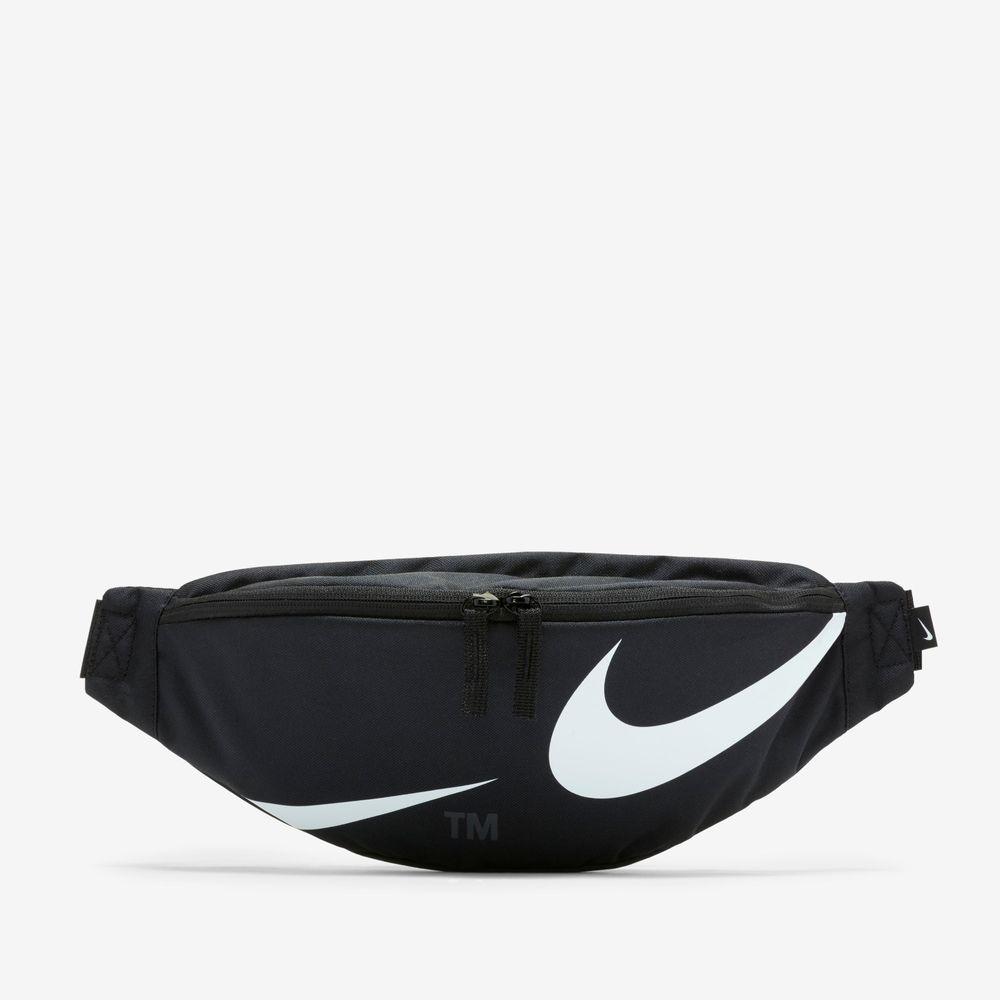 Nike-Heritage-Waistpack