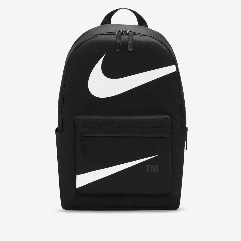 Nike-Heritage-Backpack