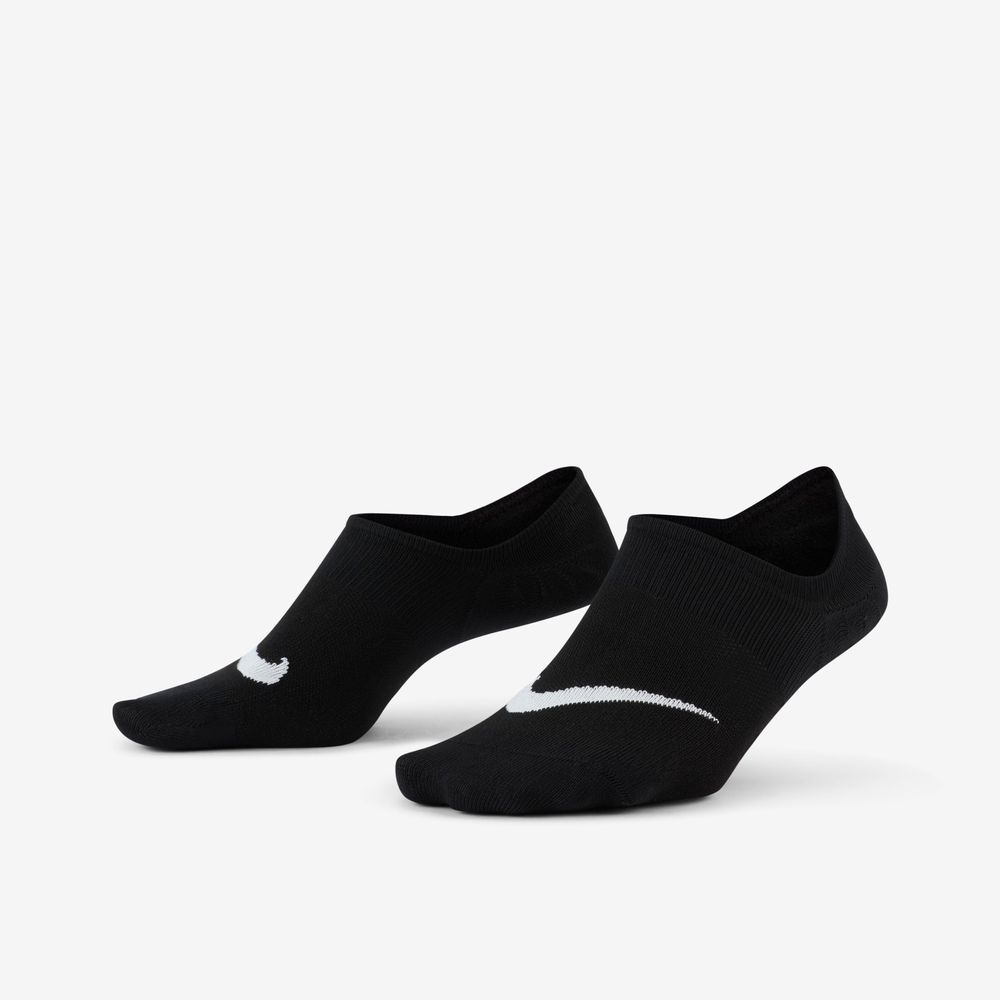 Nike-Everyday-Plus-Lightweight-Women-s-Training-Footie-Socks--3-Pairs-