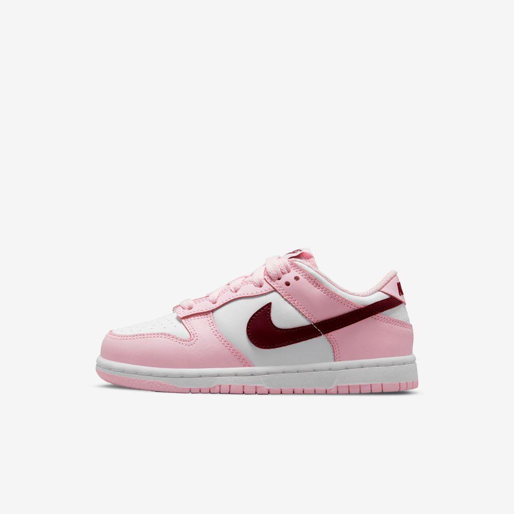 Nike-Dunk-Low-Little-Kids--Shoes