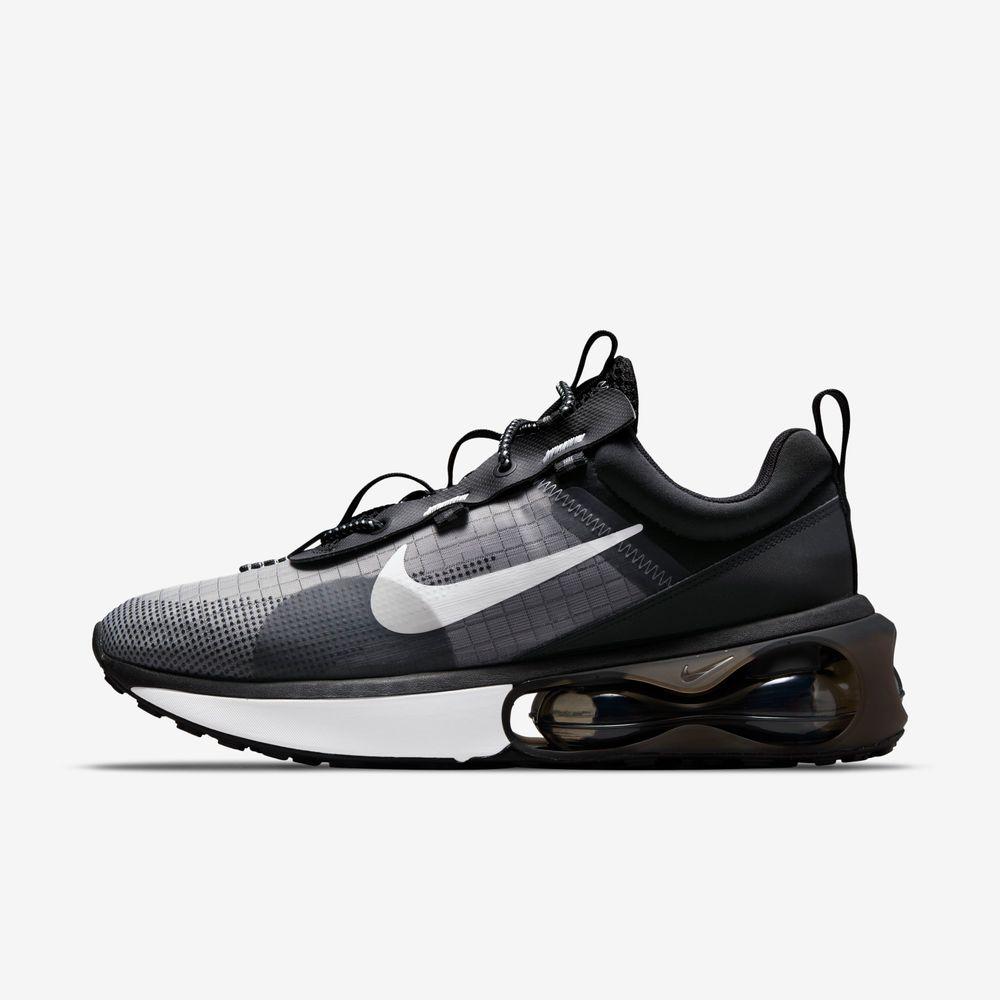 Nike-Air-Max-2021-Men-s-Shoes