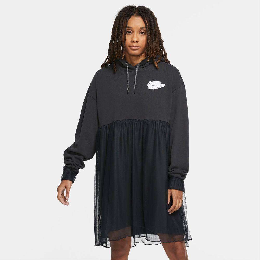 Nike-Sportswear-NSW-Women-s-Hoodie