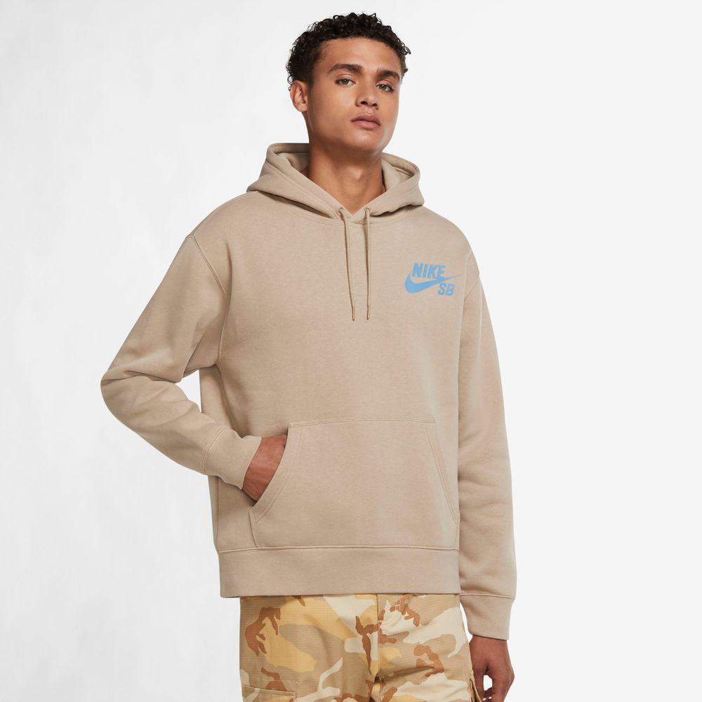 Nike-SB-Icon-Pullover-Skate-Hoodie