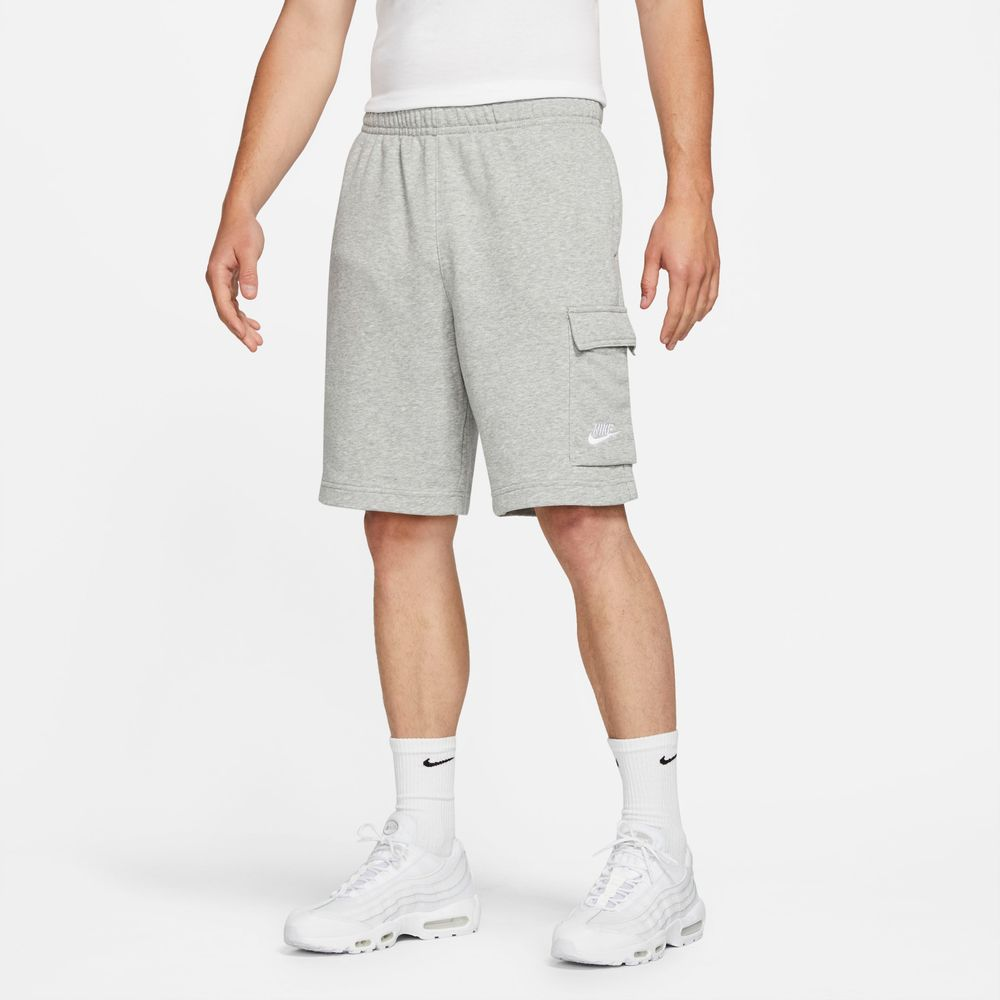 Nike-Sportswear-Club-Men-s-French-Terry-Cargo-Shorts
