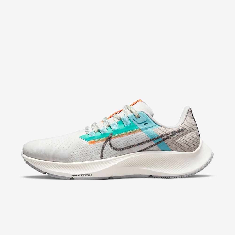 Nike-Air-Zoom-Pegasus-38-Women-s-Running-Shoe