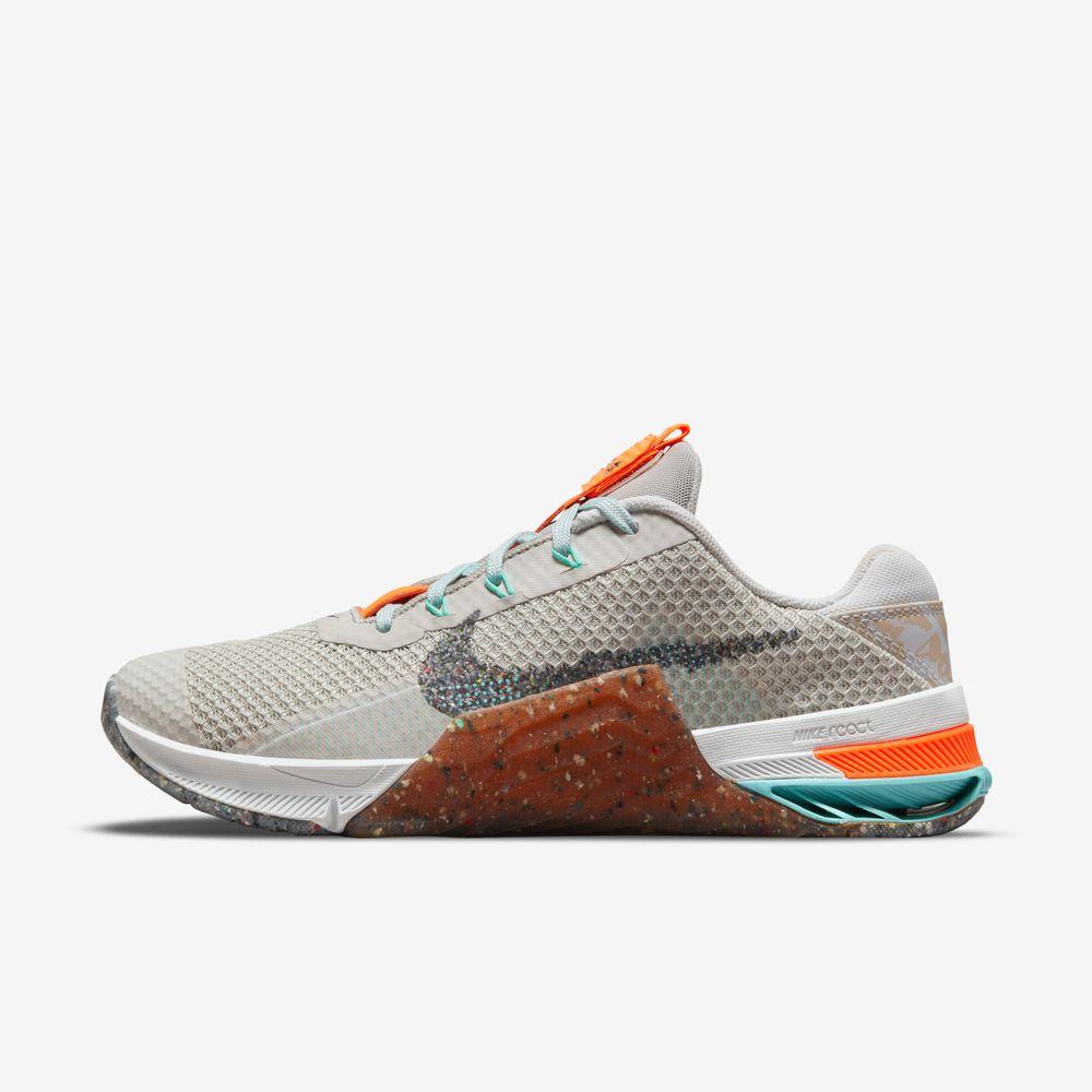 Nike-Metcon-7-Women-s-Training-Shoes