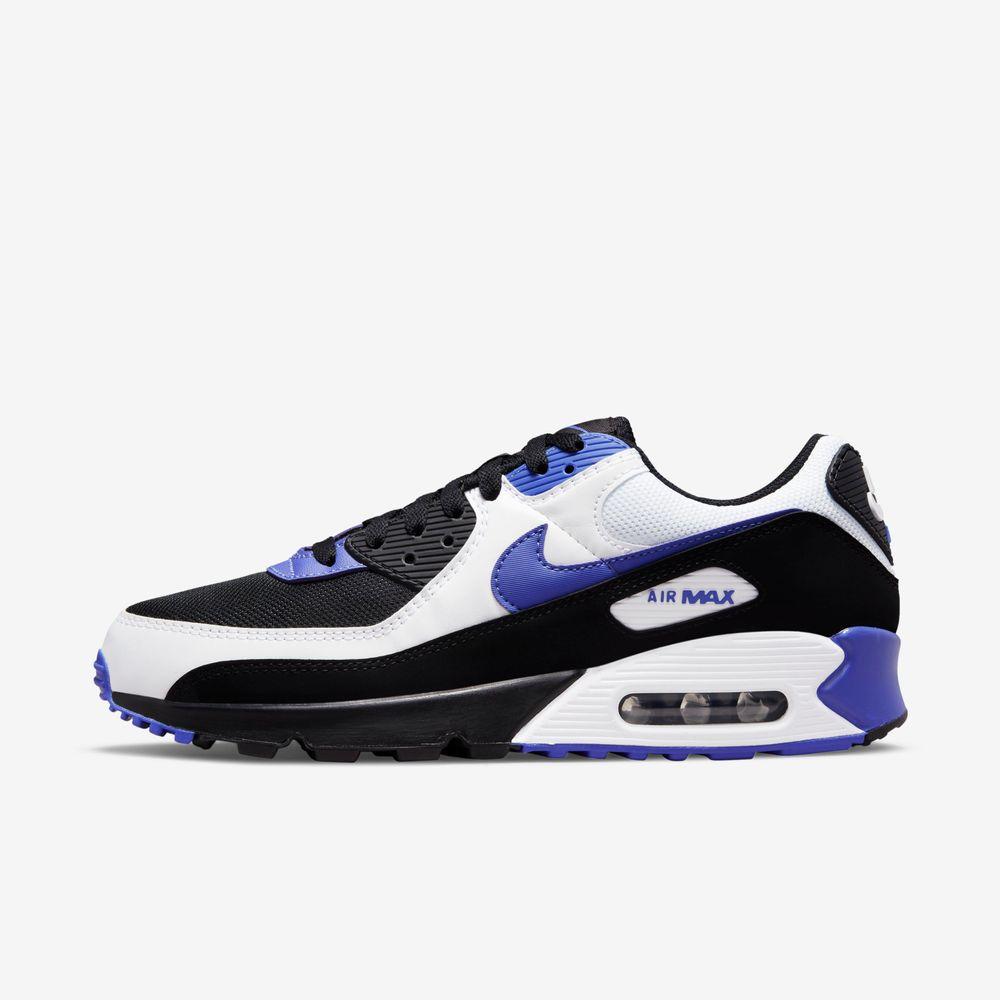 Nike-Air-Max-90-Men-s-Shoes