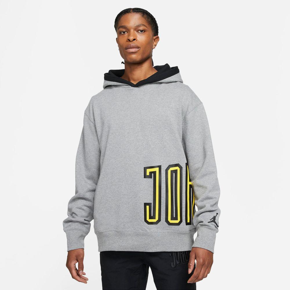 Jordan-Sport-DNA-Men-s-Fleece-Hoodie