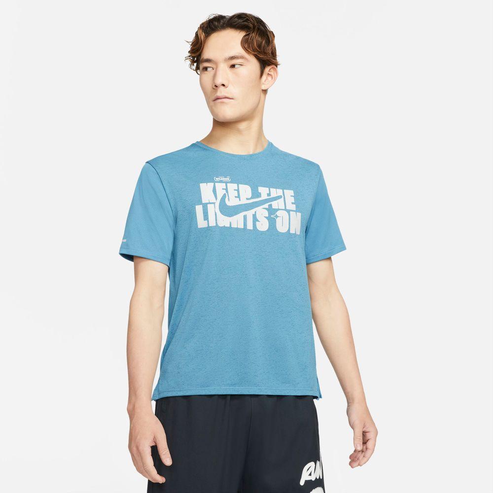 Nike-Dri-FIT-Miler-Wild-Run-Men-s-Short-Sleeve-Printed-Running-Top