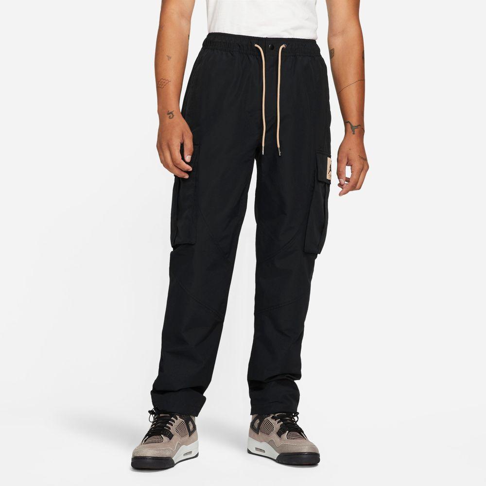 Jordan-Flight-Heritage-Men-s-Cargo-Pants
