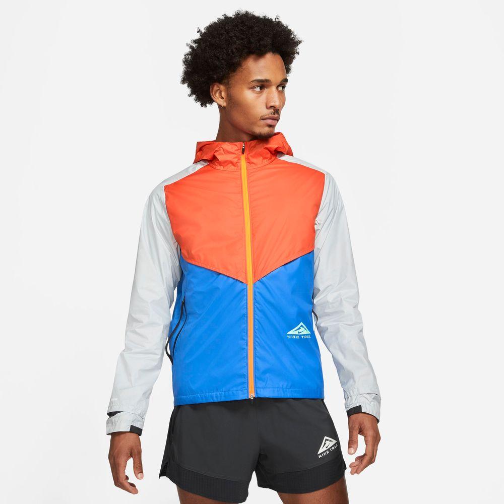 Nike-Windrunner-Men-s-Trail-Running-Jacket