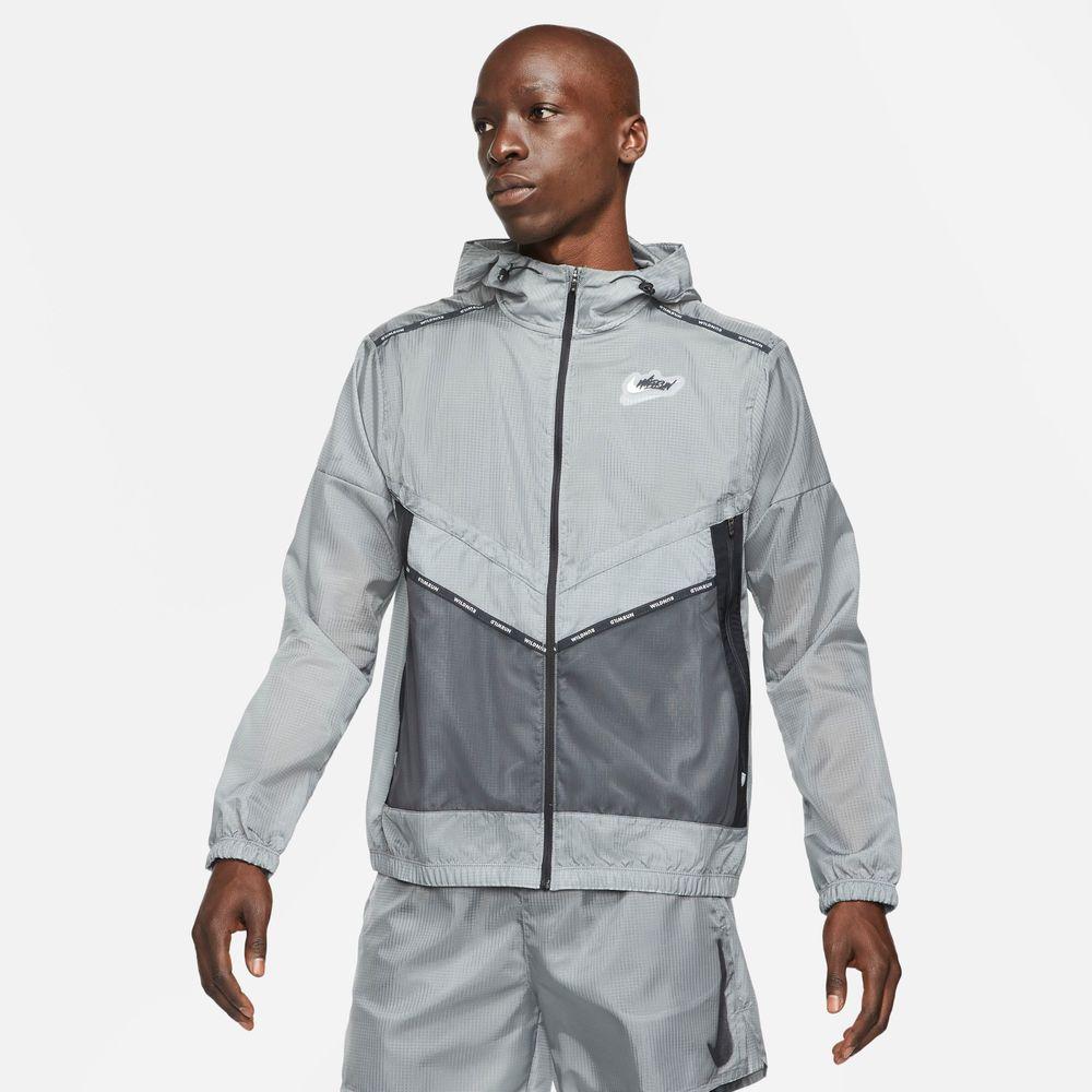 Nike-Repel-Wild-Run-Windrunner-Men-s-Graphic-Running-Jacket