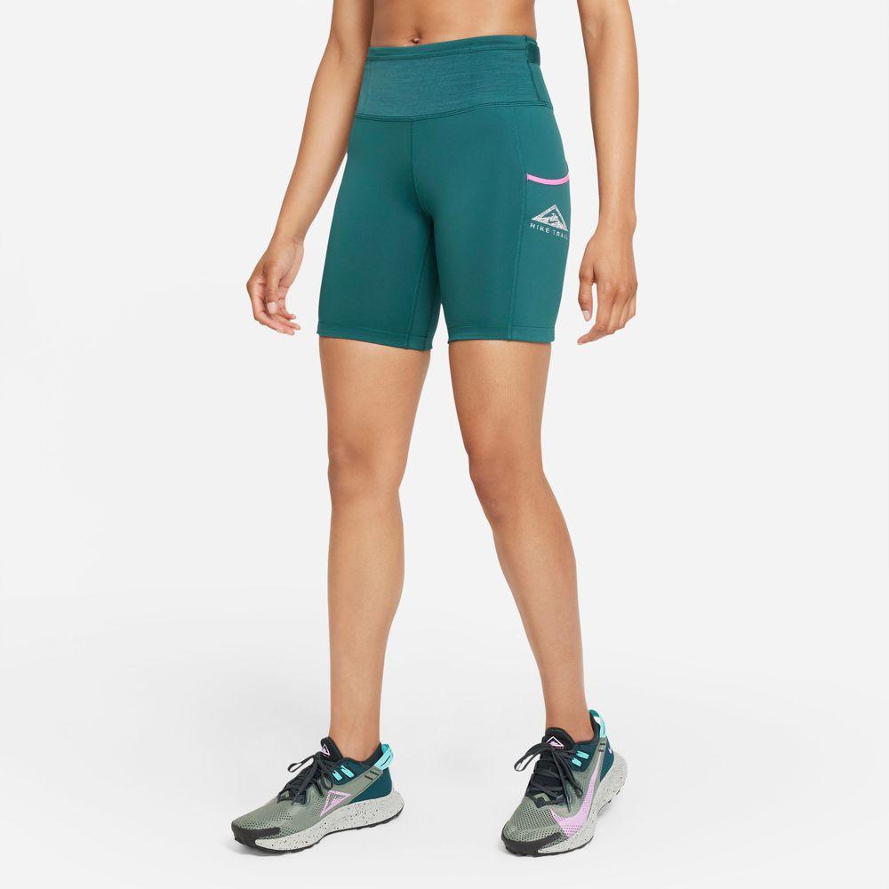Nike-Epic-Luxe-Women-s-Trail-Running-Shorts