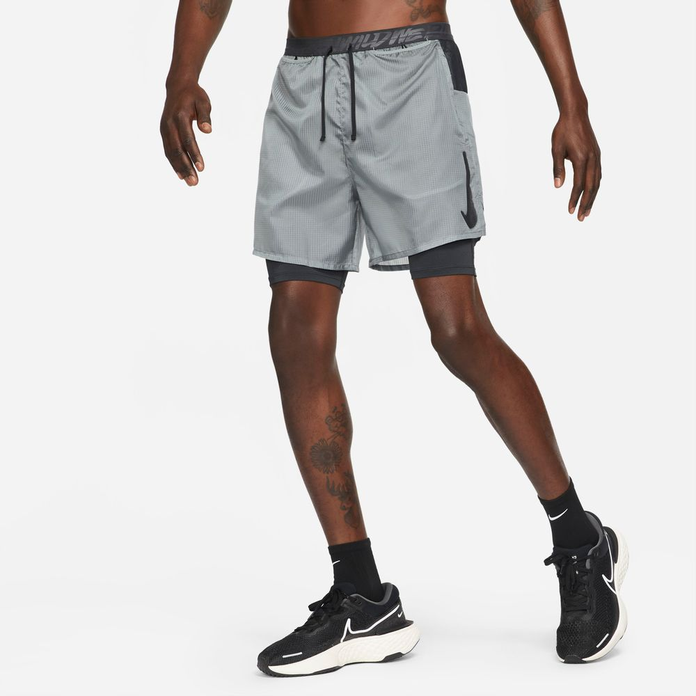 Nike-Dri-FIT-Wild-Run-Flex-Stride-Men-s-2-In-1-7---Running-Shorts