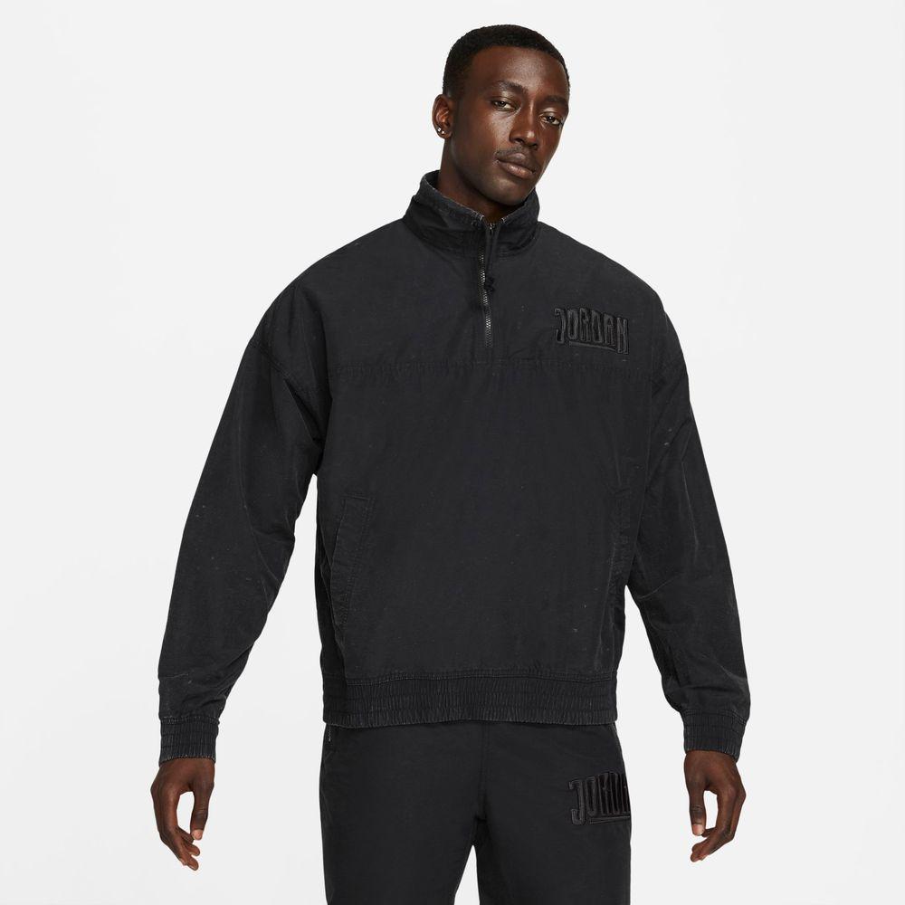 Jordan-Sport-DNA-Men-s-Jacket