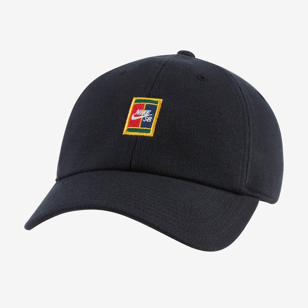 Nike-SB-Heritage86-Skate-Hat