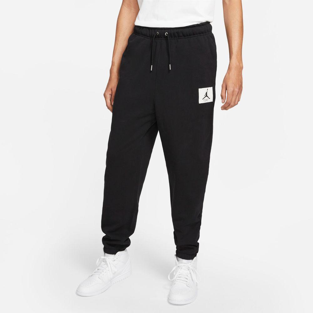 Jordan-Essentials-Men-s-Statement-Fleece-Pants