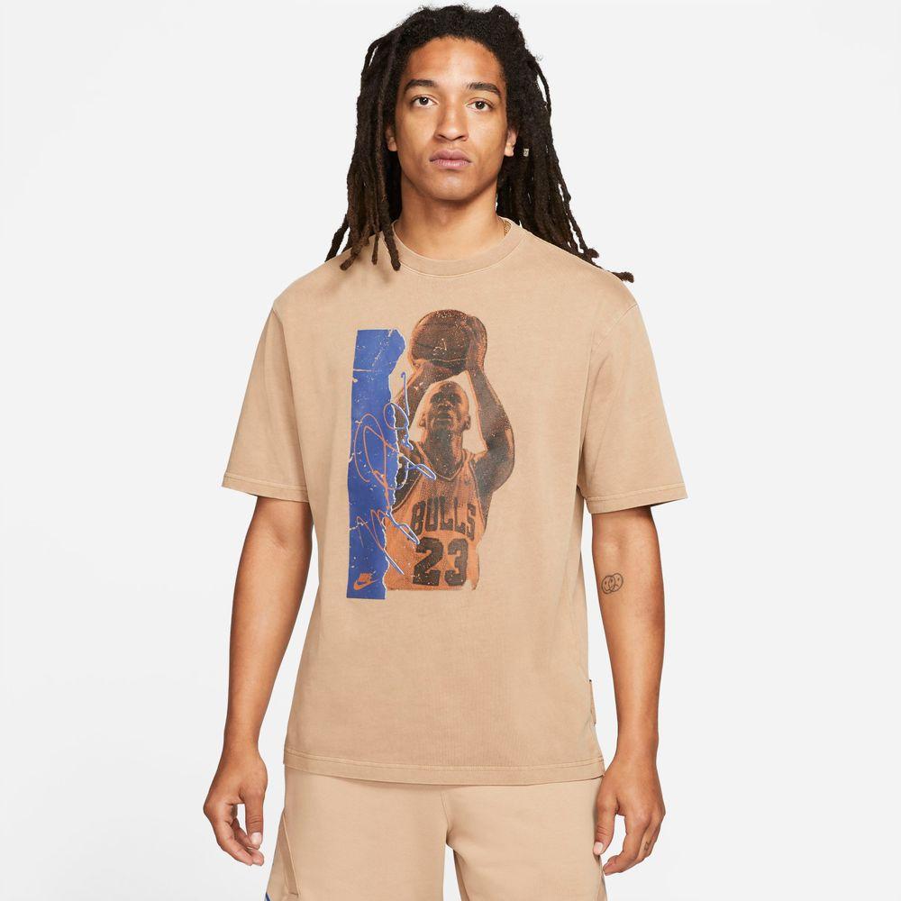 Jordan-Flight-Heritage-85-Men-s-Graphic-T-Shirt