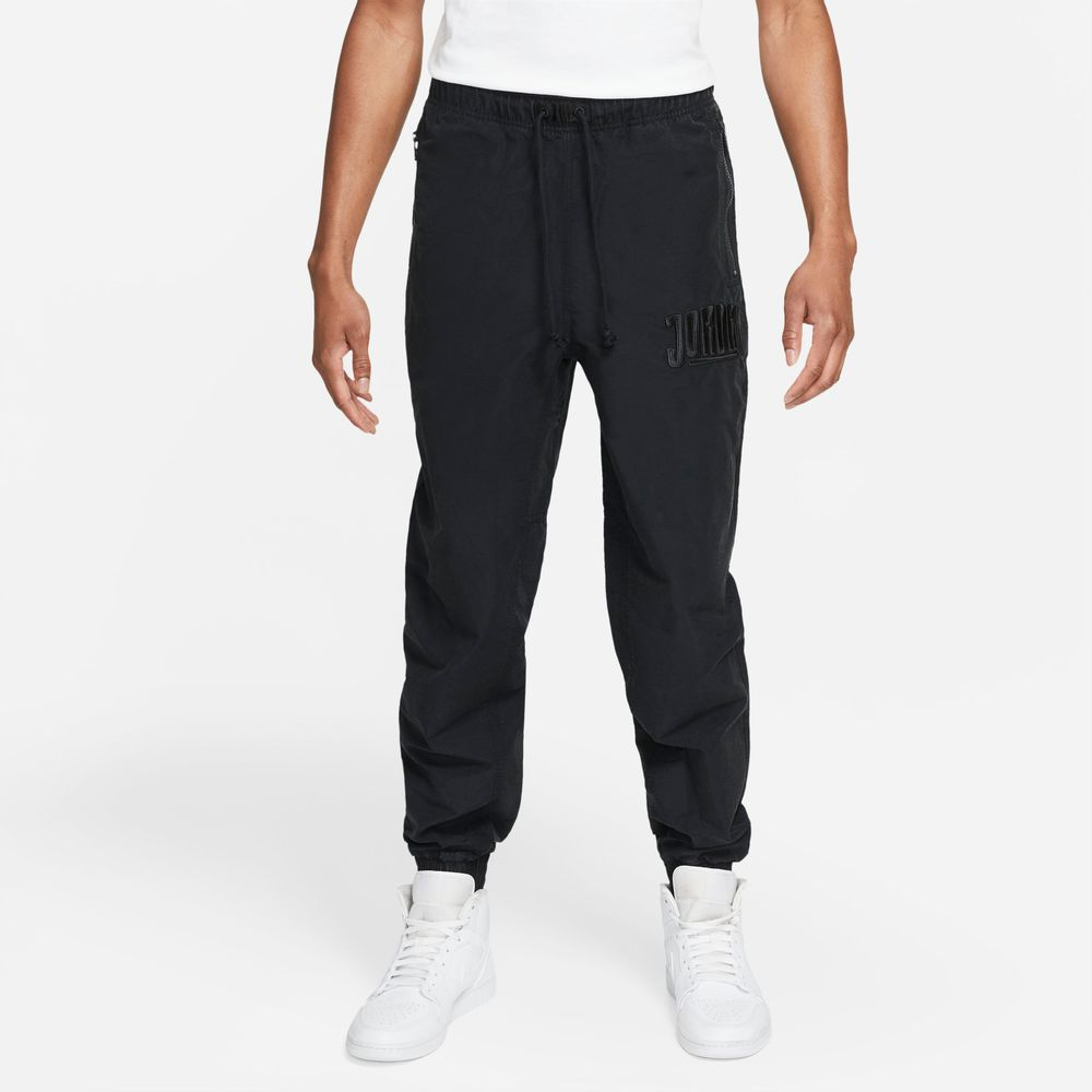 Jordan-Sport-DNA-Men-s-Woven-Pants