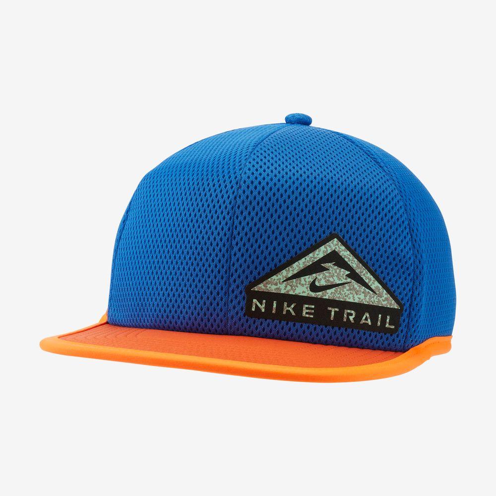 Nike-Dri-FIT-Pro-Trail-Running-Cap