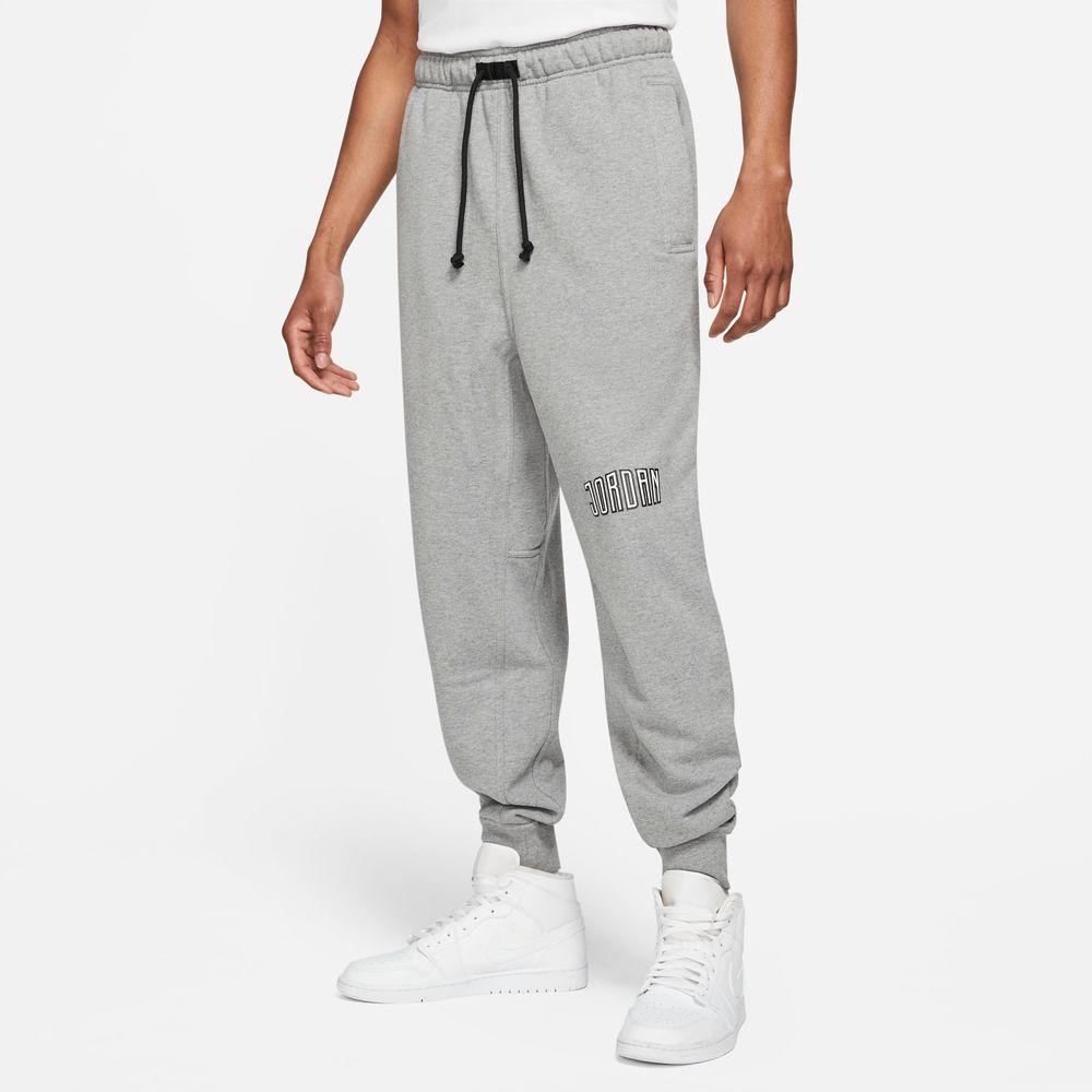 Jordan-Sport-DNA-Men-s-Pants