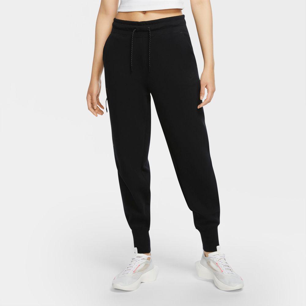 Nike-Sportswear-Tech-Fleece-Women-s-Pants