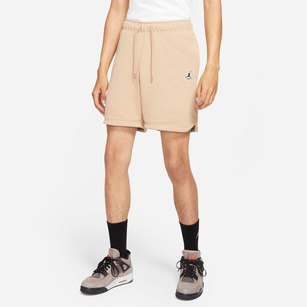 Jordan-Essentials-Men-s-Fleece-Shorts