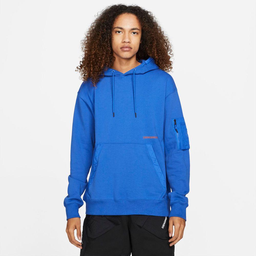 Jordan-23-Engineered-Men-s-Fleece-Pullover-Hoodie