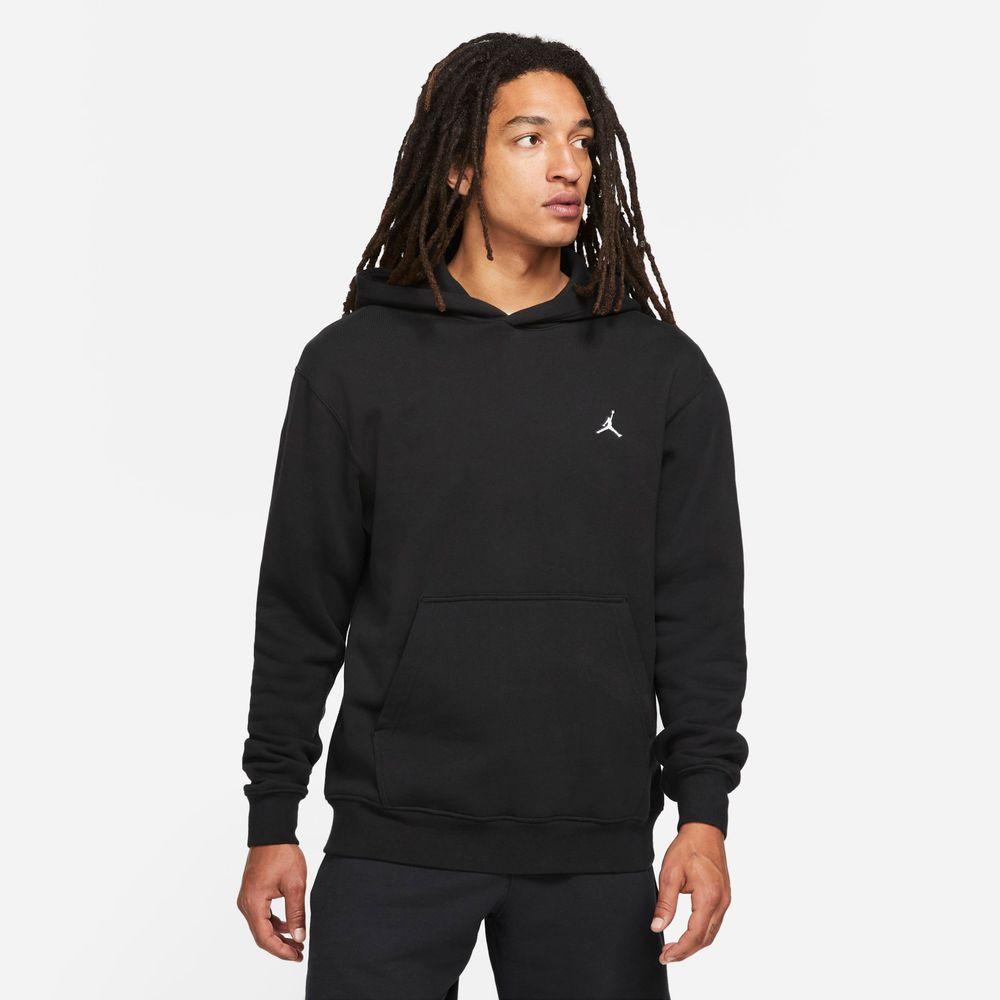 Jordan-Essentials-Men-s-Fleece-Pullover-Hoodie