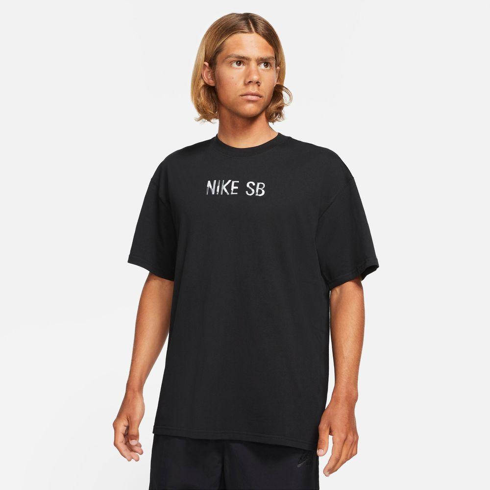 Nike-SB-Men-s-Skate-T-Shirt