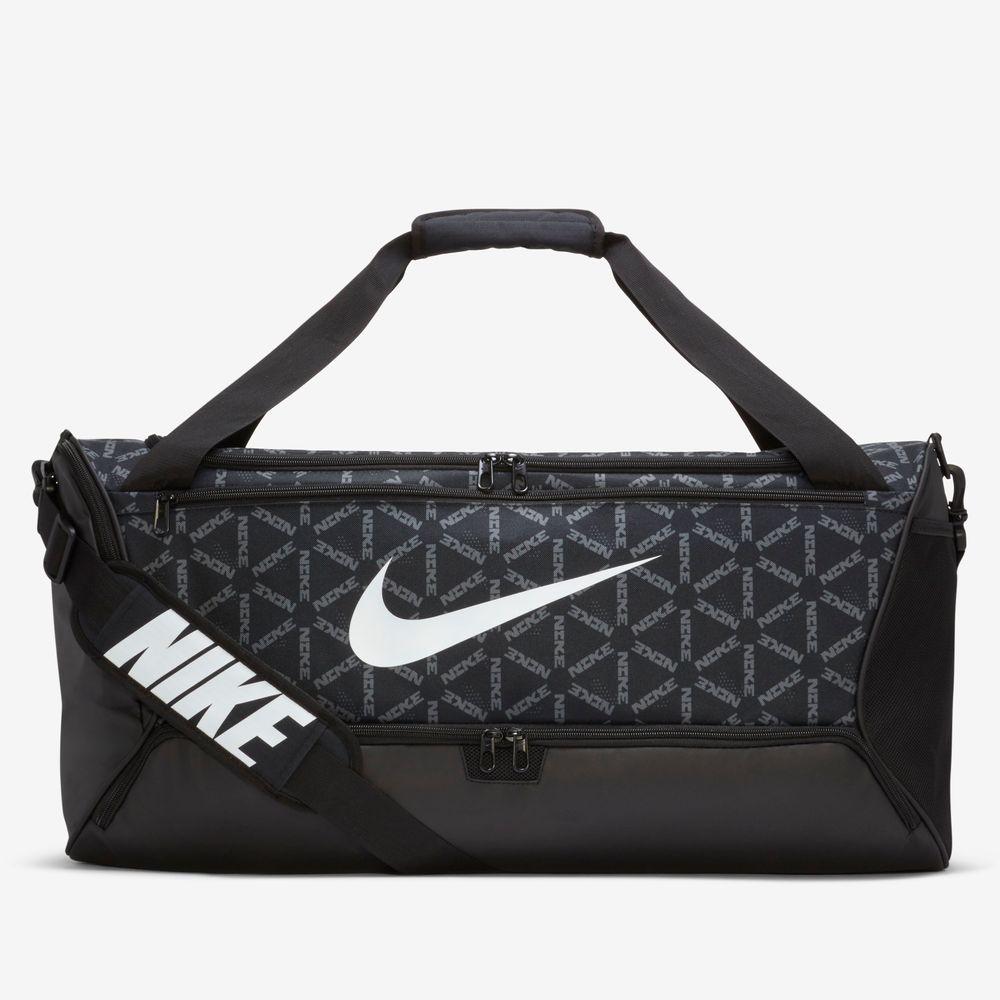Nike-Brasilia-Printed-Training-Duffel-Bag--Medium-
