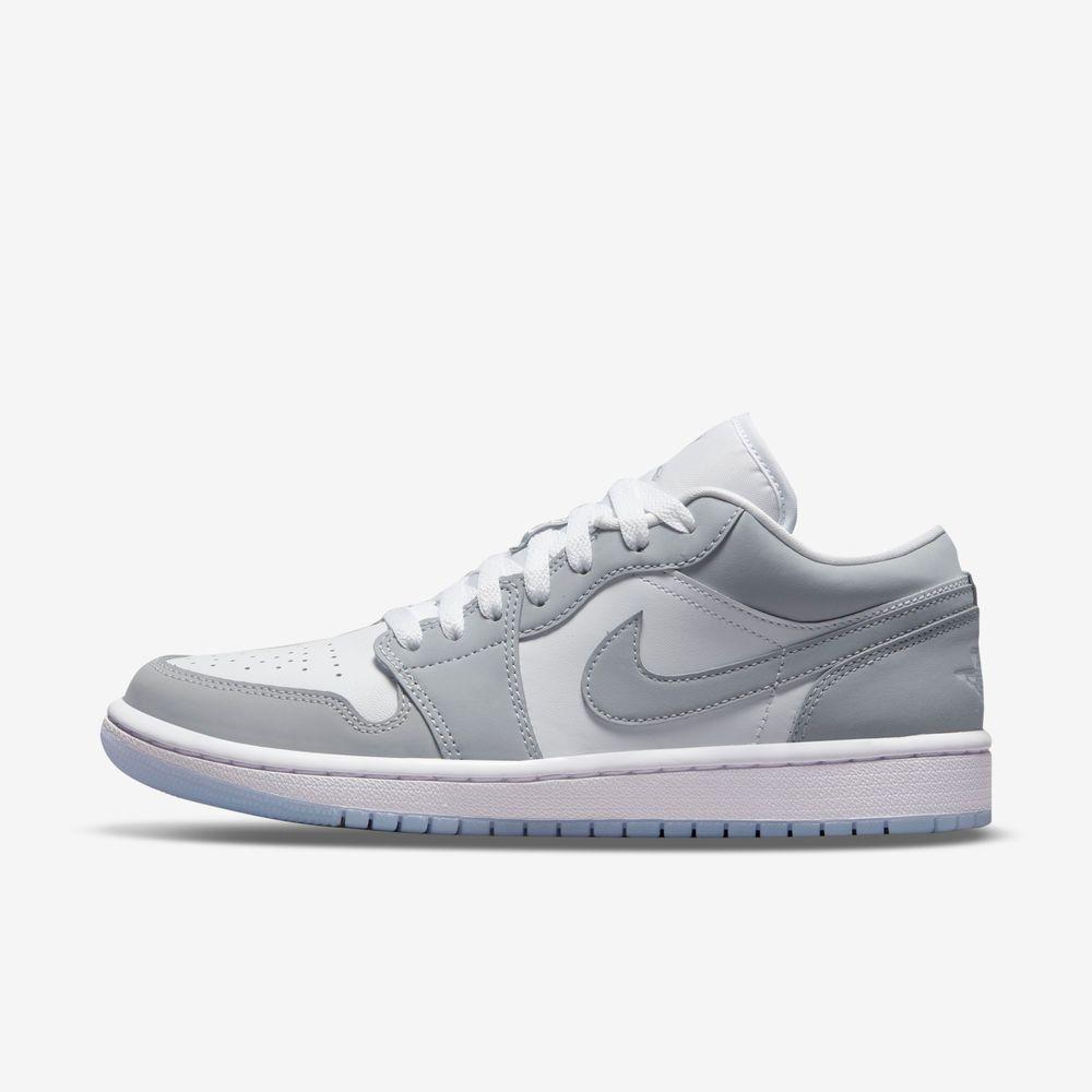 Air-Jordan-1-Low-Women-s-Shoe