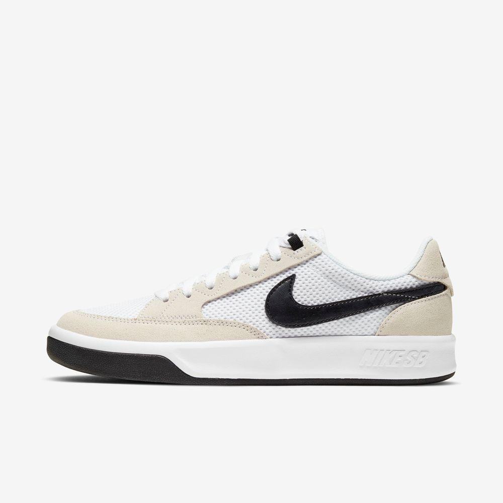 Nike-SB-Adversary-Skate-Shoes