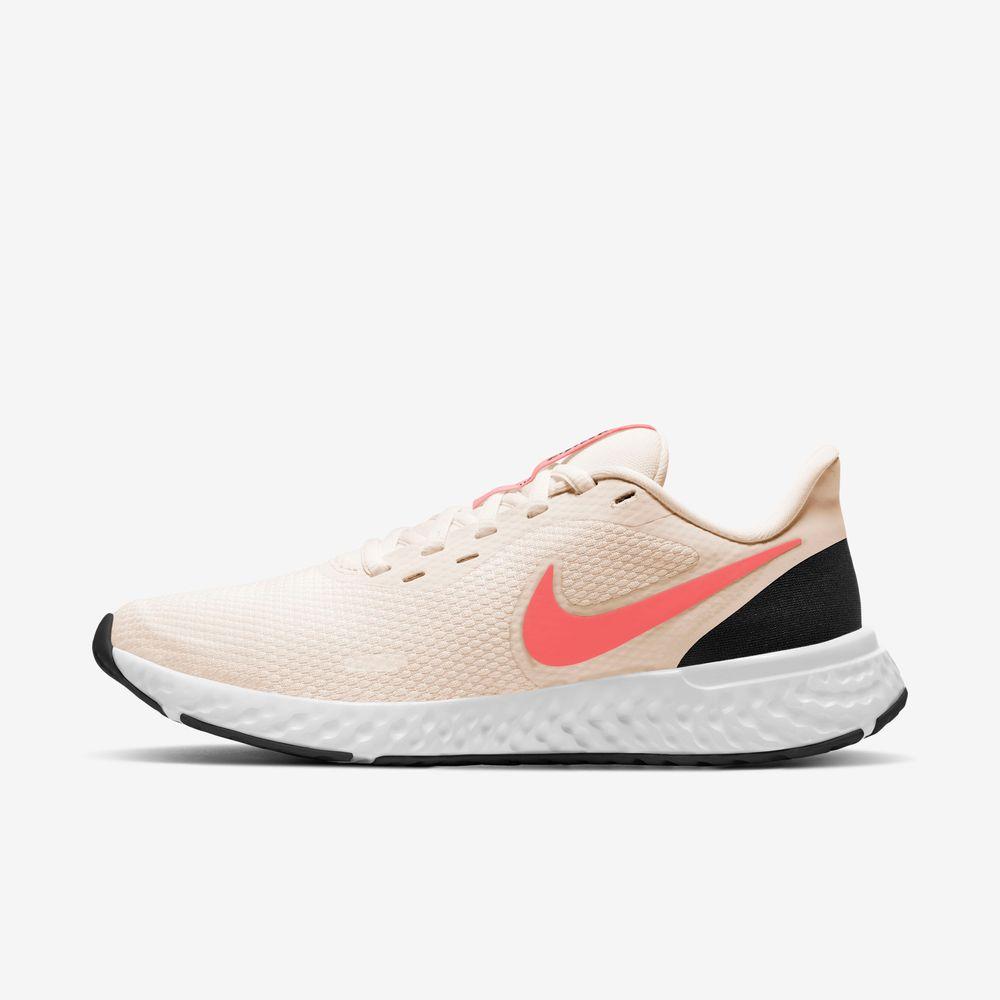 Nike-Revolution-5-Women-s-Running-Shoe