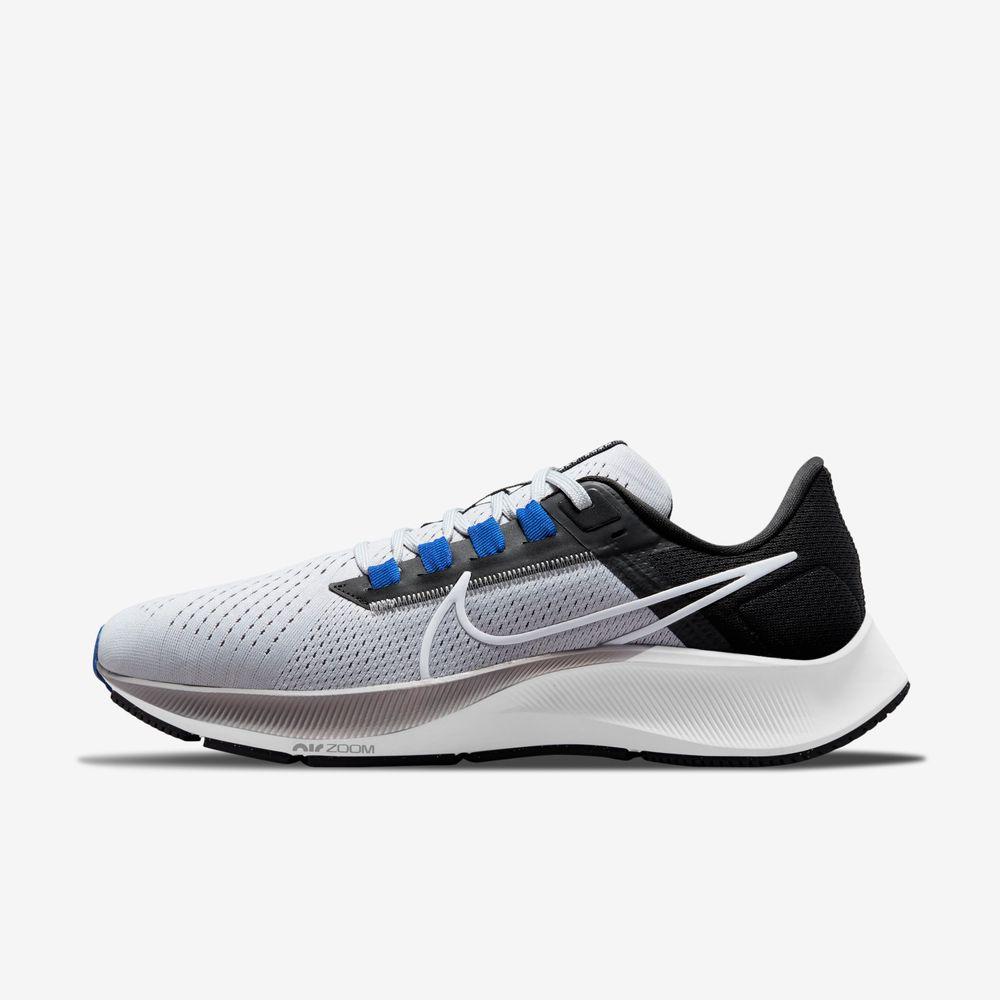 Nike-Air-Zoom-Pegasus-38-Men-s-Running-Shoes