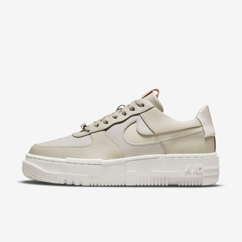 Nike-Air-Force-1-Pixel-Women-s-Shoe