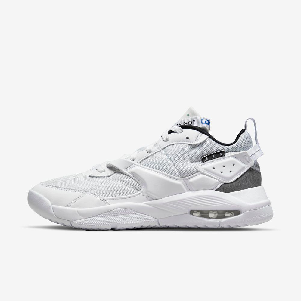 Jordan-Air-NFH-Shoes