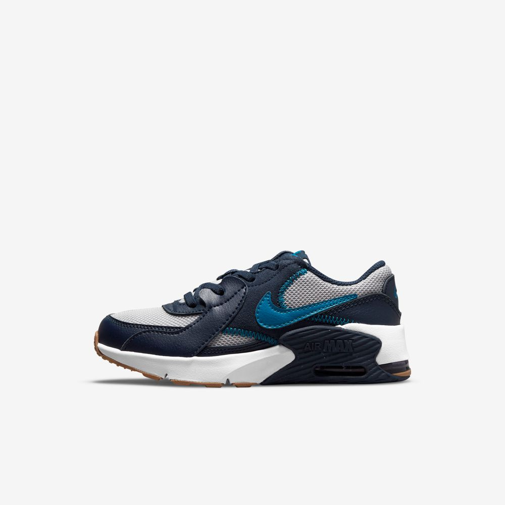 Nike-Air-Max-Excee-Little-Kids'-Shoes